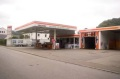 Tankstelle Nawrath