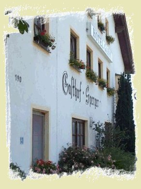 Gasthof Sperger