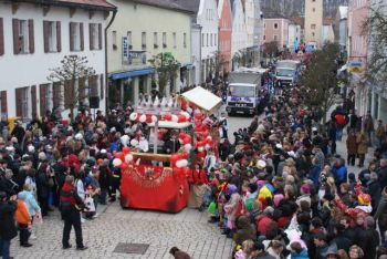 12356492076_middle_fasching200904120kopie.jpg